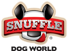 Snuffle Dog World